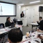 Foodex 2019 – TOKYO 69