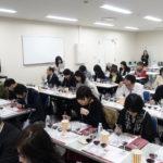 Foodex 2019 – TOKYO 71