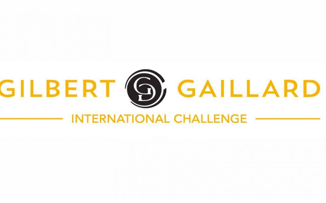 22 premios para la Denominación de Origen  Utiel-Requena en el concurso internacional  Challenge Gilbert y Gaillard 2019