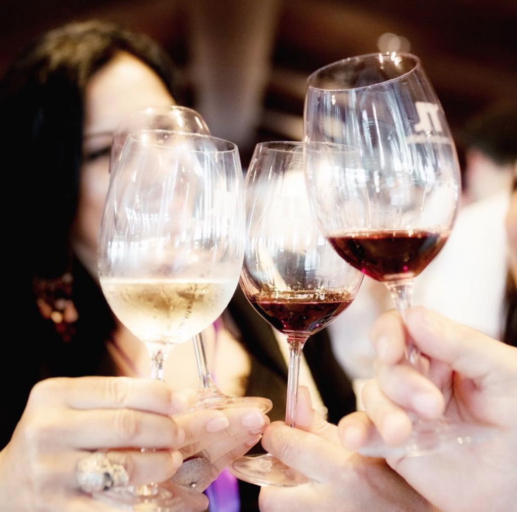 Claves para comprar la botella de vino perfecta 0