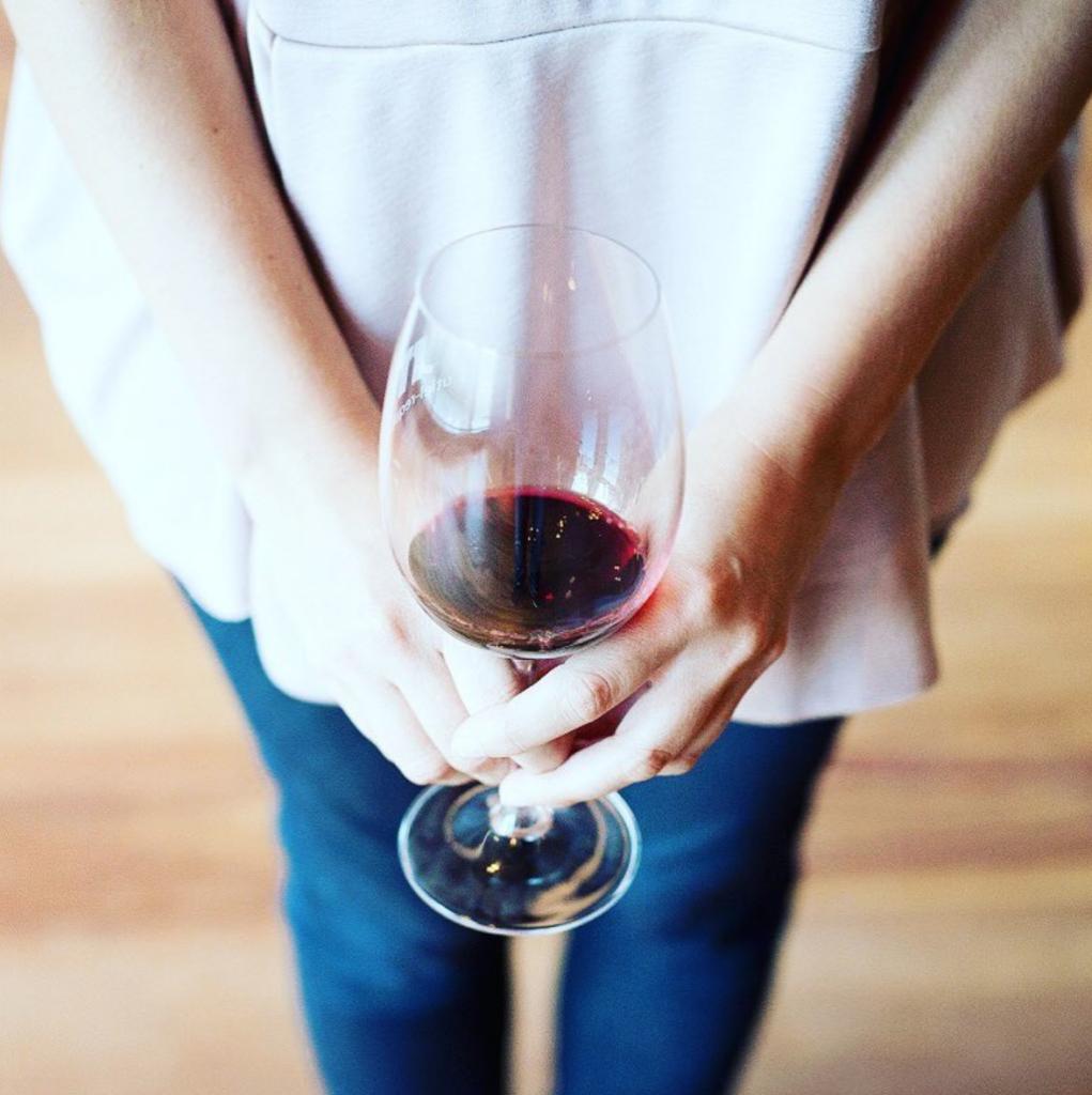 Factores para la correcta conservación del vino en casa I 0