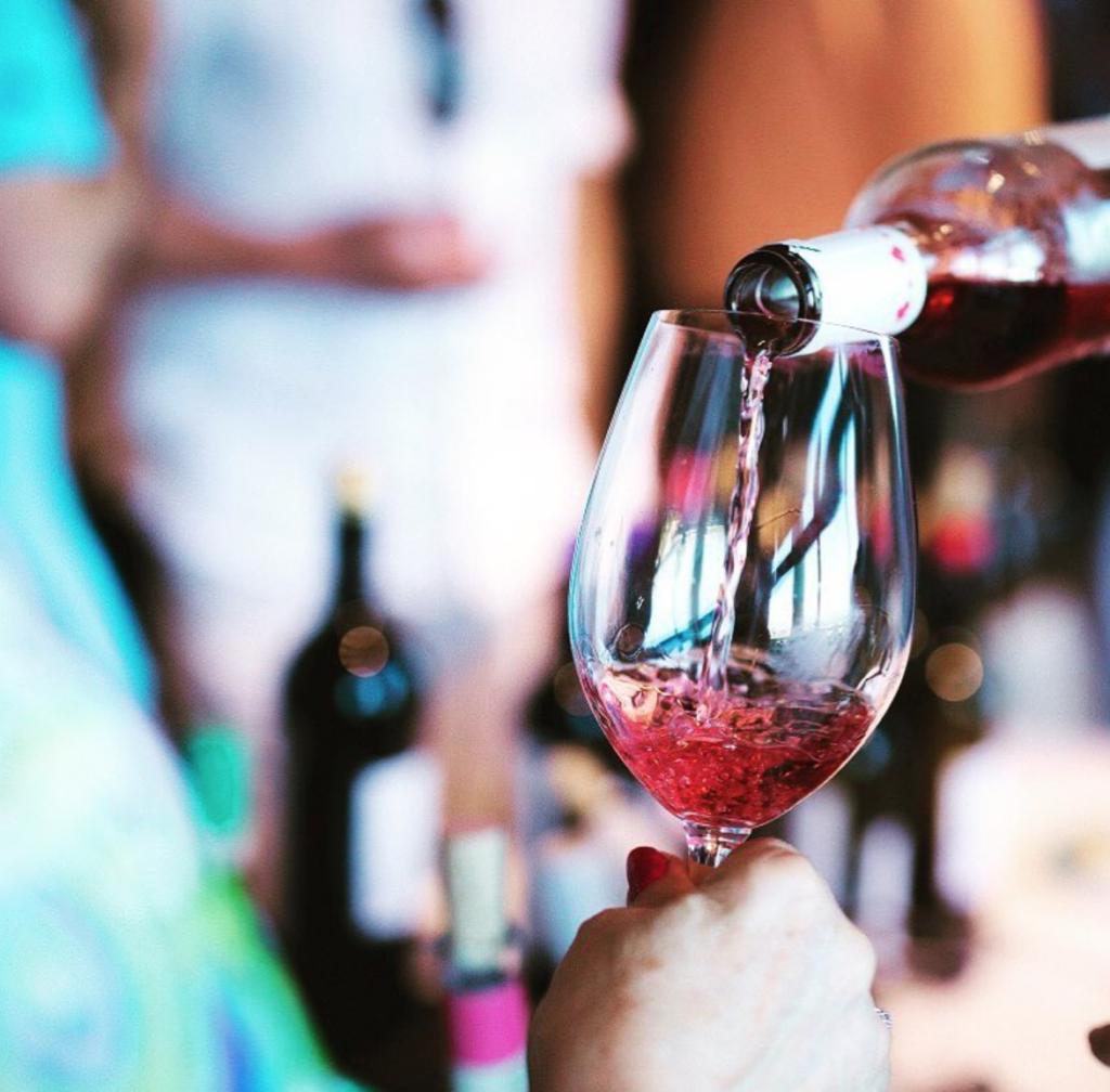 Factores para la correcta conservación del vino en casa II 0