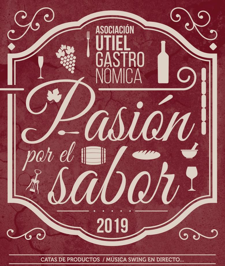 Pasión por el Sabor, el evento para celebrar nuestros productos 0