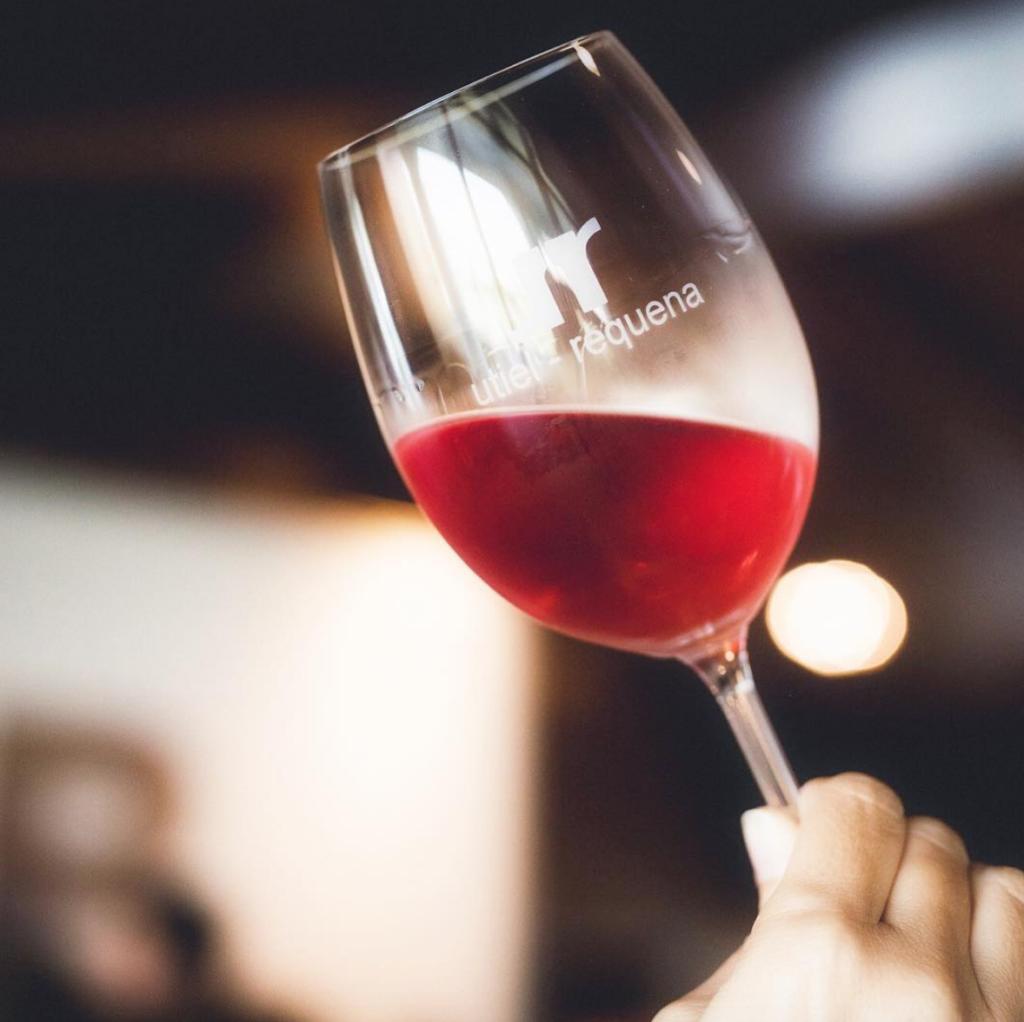 Qué es el cuerpo del vino y cuáles son las claves para valorarlo 0