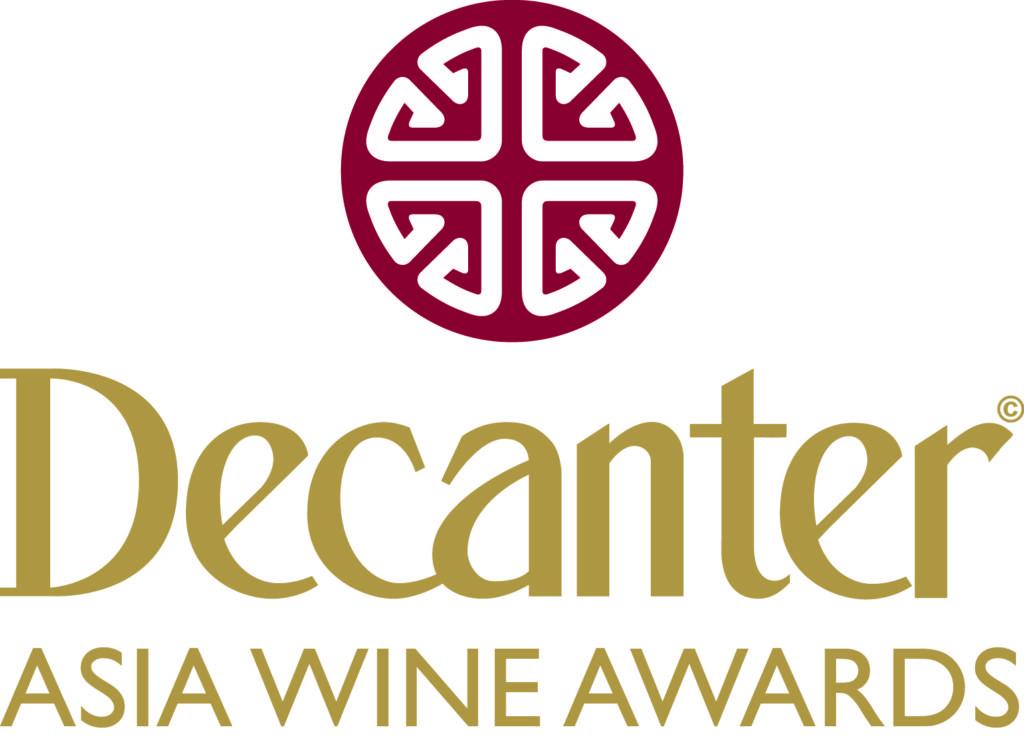 La Denominación de Origen Utiel Requena consigue 31 medallas en Decanter Asia Wine Awards 2019 0