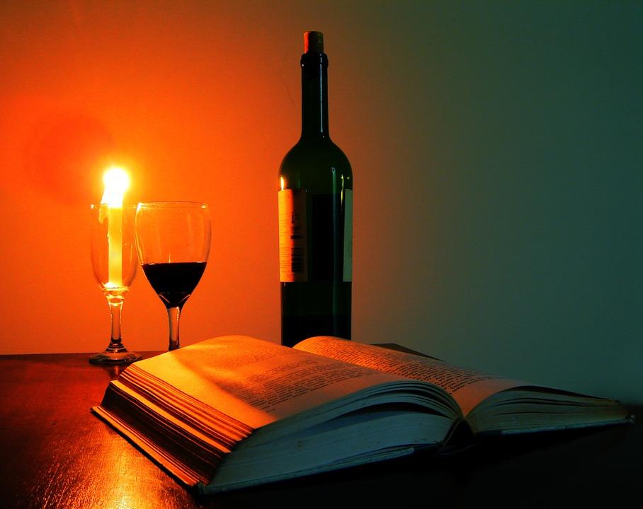 4 libros imprescindibles para  un wine lover experto 0