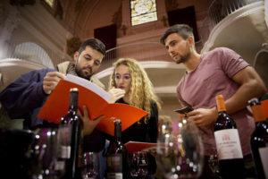 Utiel-Requena dedica su cuarto Foro Bobal al marketing de vino 0