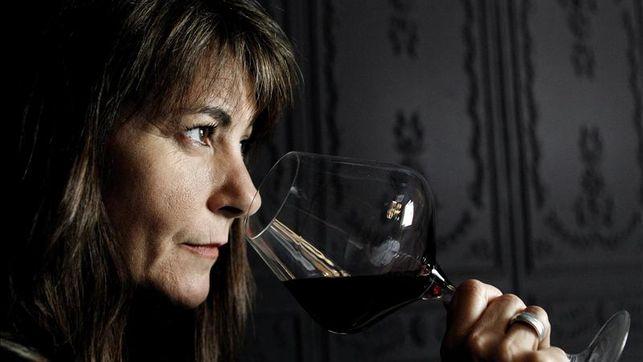 Manuela Romeralo vuelve a Utiel-Requena para dar formación a los restaurantes locales
