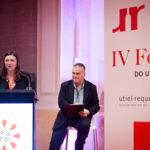 IV FORO BOBAL: LA IMPORTANCIA DEL MARKETING 13