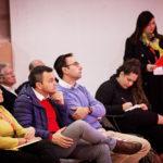 IV FORO BOBAL: LA IMPORTANCIA DEL MARKETING 35