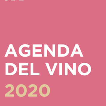 La DO Utiel-Requena presenta la Agenda del Vino 2020