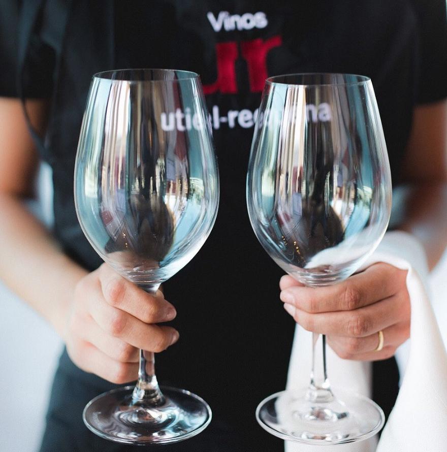 Tips para el maridaje de la pareja perfecta: vino y queso 0