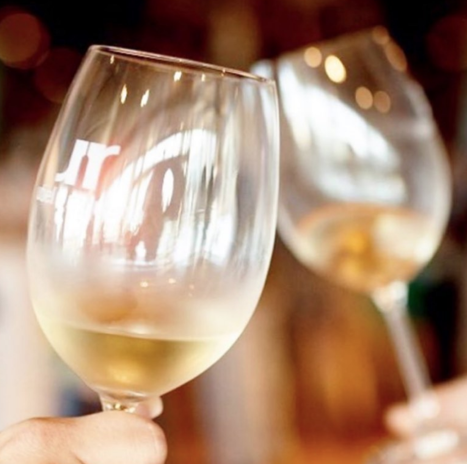 ¿Qué es la astringencia de un vino? 0