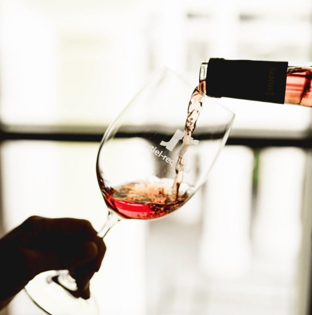 Vinos DO Utiel-Requena en la Guía de vino ABC 2019 0