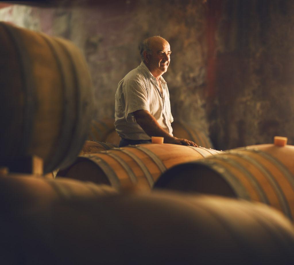 Los profesionales clave en el mundo del vino 2
