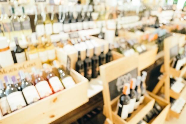 Profesionales clave en el mundo del vino II 1