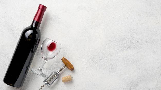 Tecnicismos del vino que te encantará aprender 0