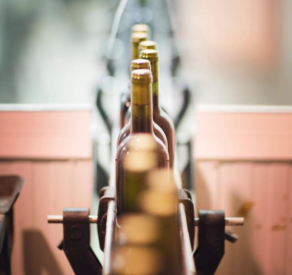 ¿Qué diferencia hay entre un vino natural, ecológico o biodinámico? 0