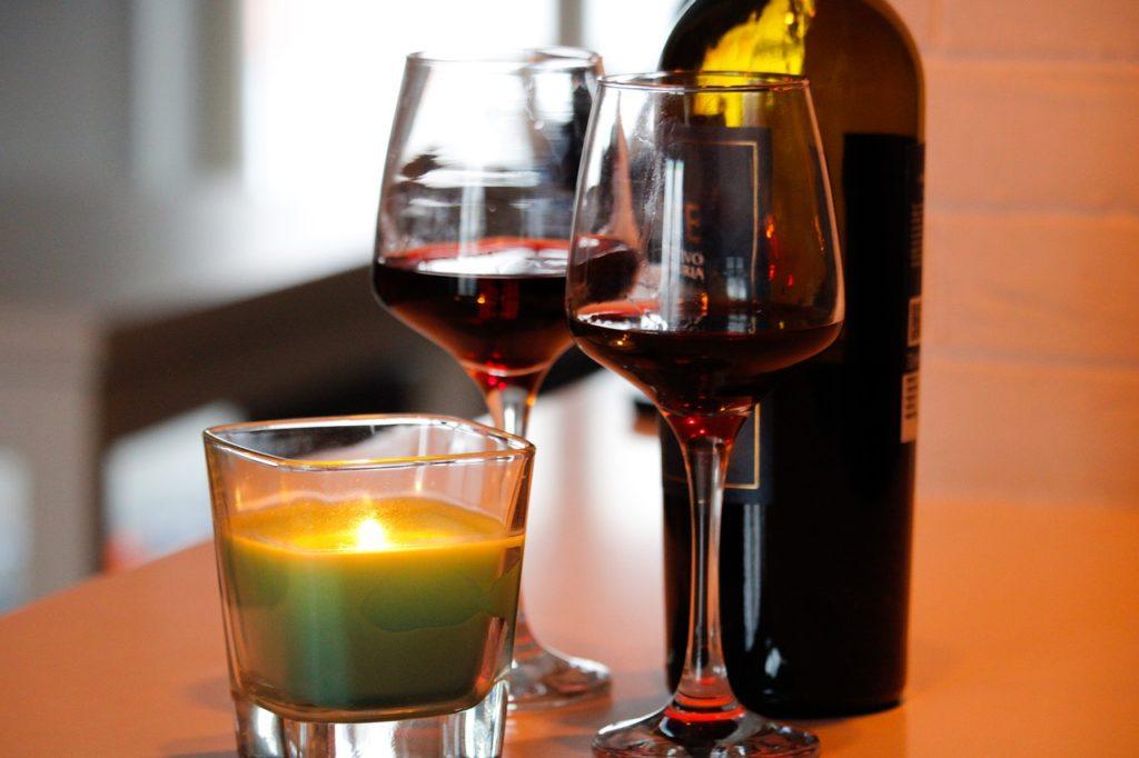 5 planes caseros para amantes del vino 0