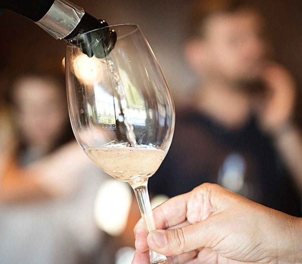 ¿Qué significa que un vino sea noble? 0