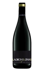 La DO Utiel-Requena selecciona sus últimos vinos representativos de 2020 1