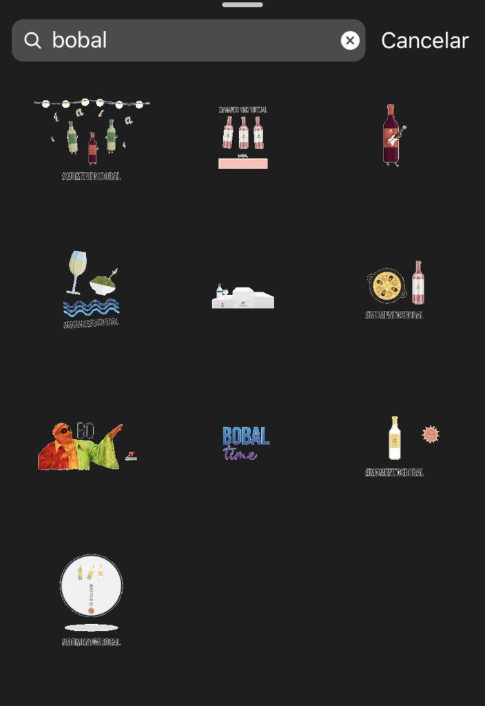 ¡Nuevo sorteo de los Vinos +Frescos! 1