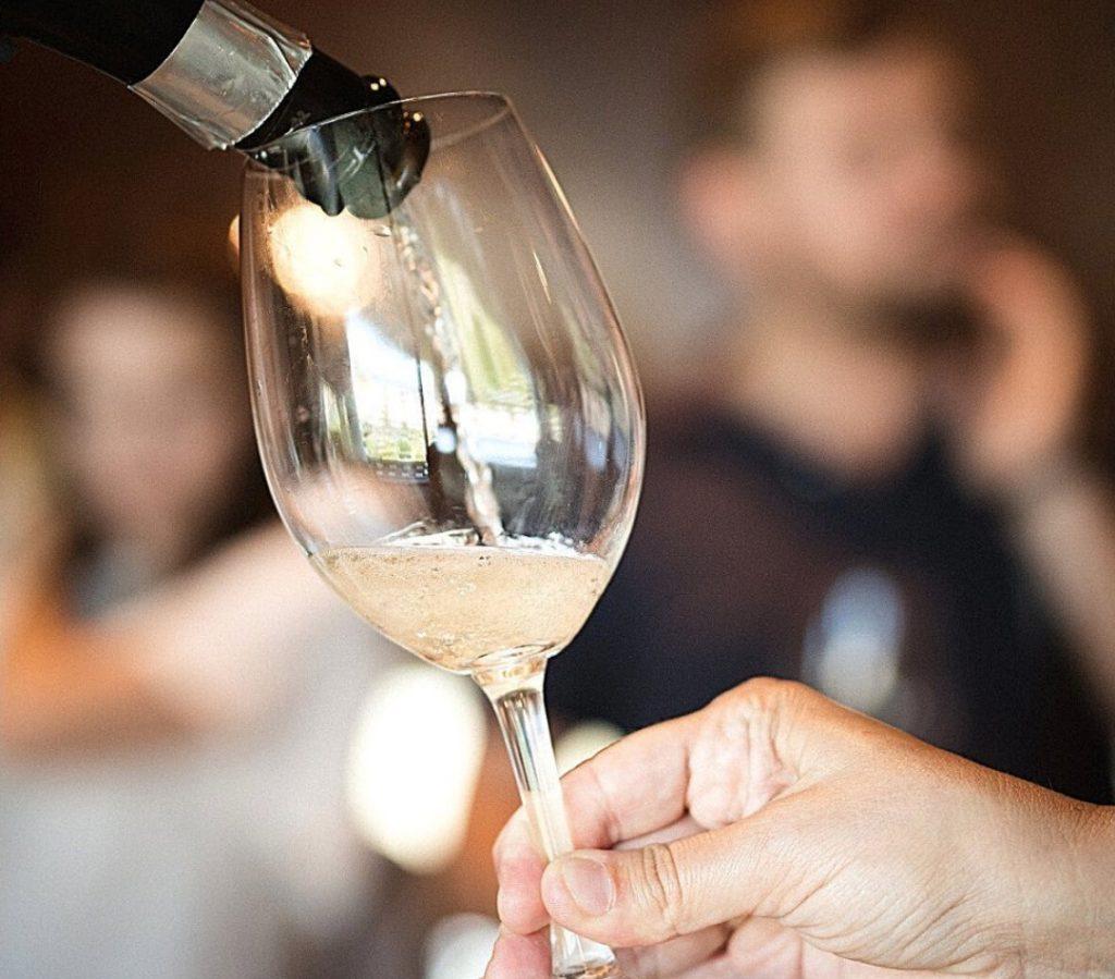 ¿Qué compone verdaderamente un vino? 0