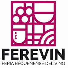 Ferevin ya tiene a sus ganadores 0