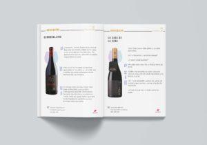 La DO Utiel-Requena presenta la Guía de Vinos Recomendados para Navidad 0