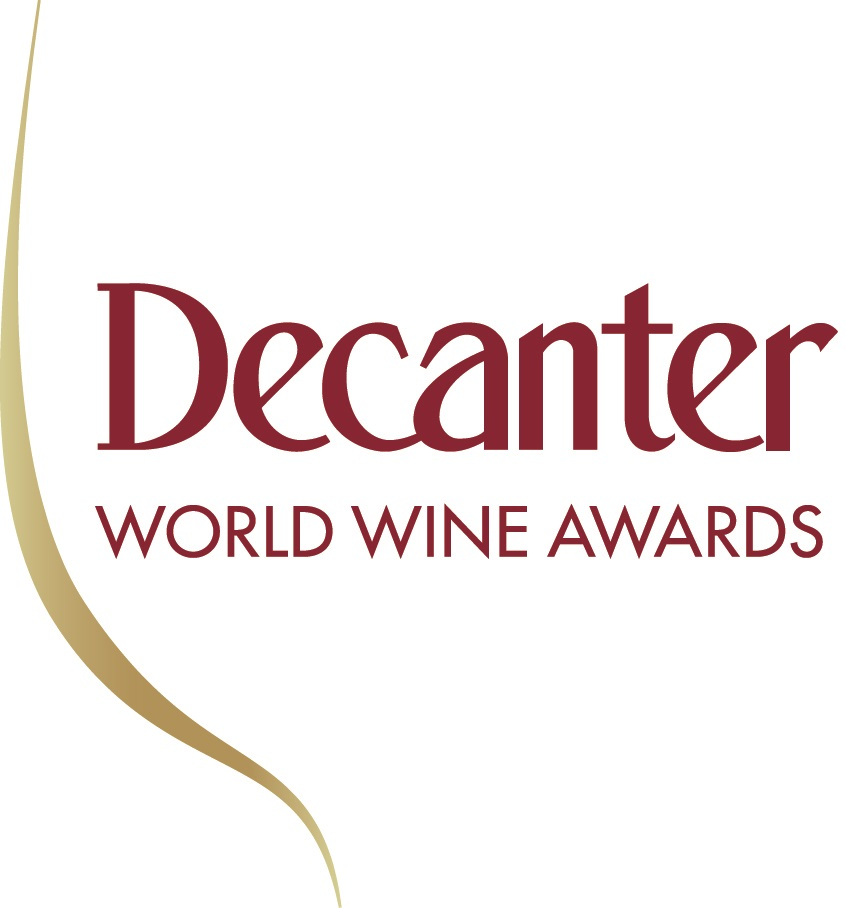 La D.O.P. Utiel-Requena consigue 32 galardones en los premios Decanter 2020 0