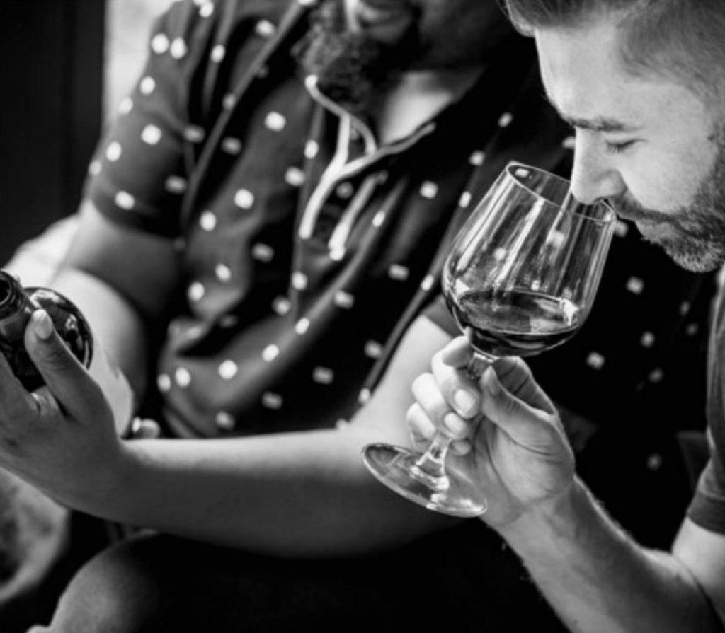Ocasiones perfectas para descorchar un vino en otoño 0