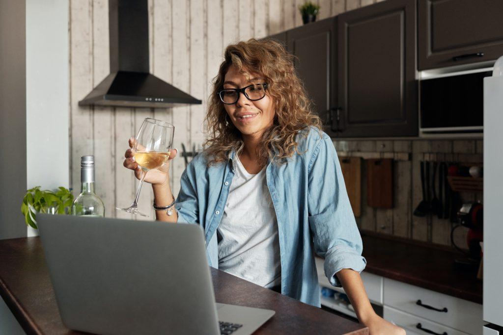 3 blogs que todo wine lover debería leer 0