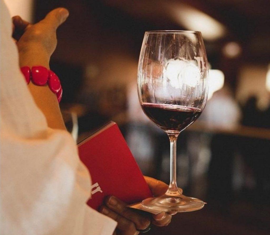 Qué es un vino vegano y cómo identificarlo 0