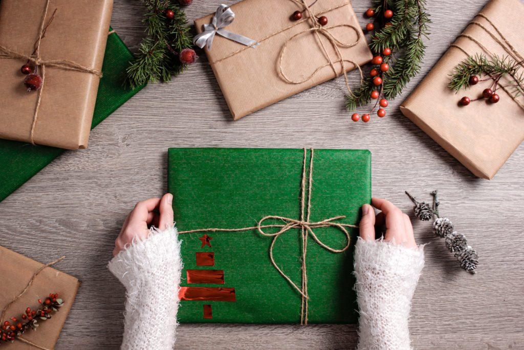 ¿Qué regalar a un wine lover esta navidad? 0