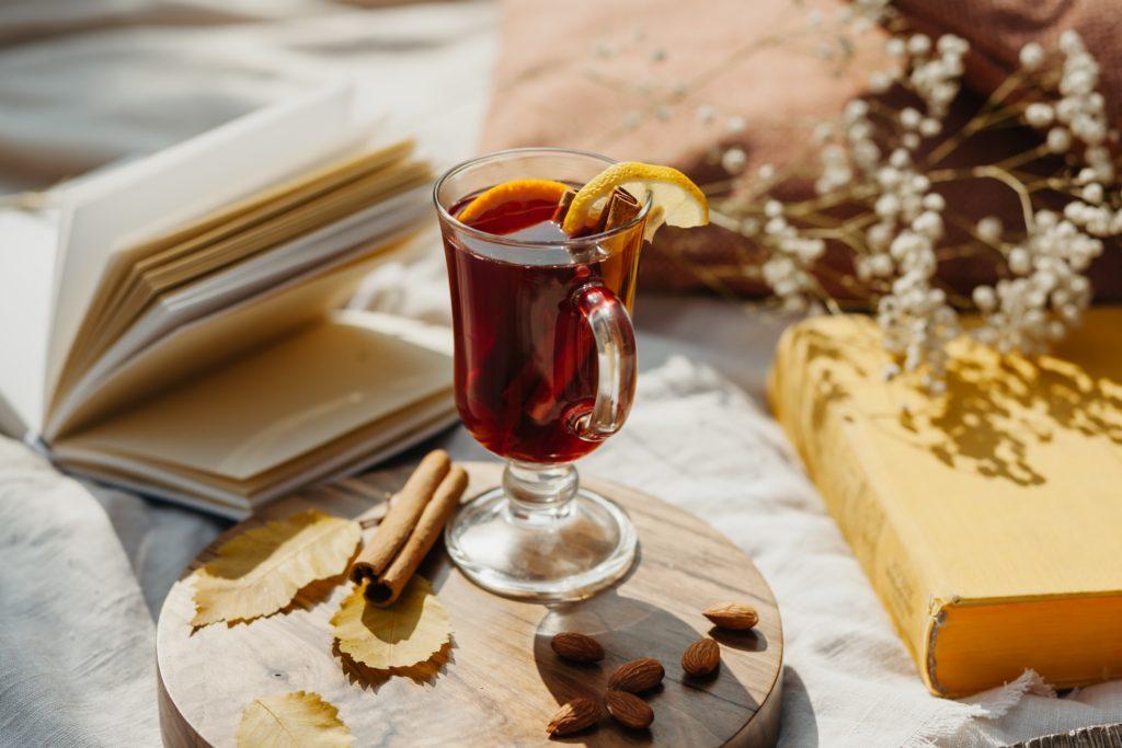 ¿Quieres una forma diferente de probar tu vino este invierno? 0