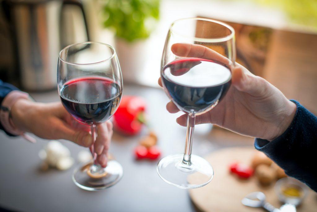 WineFuture, la primera cumbre online que dará respuesta a las preguntas de mundo vinícola 0