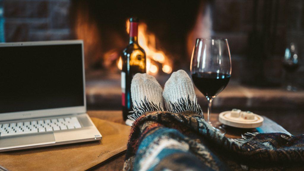 5 películas que todo amante del vino debería ver 0