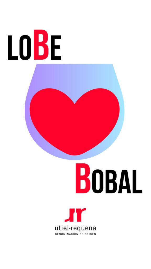Lobe Bobal: amor y vinos de la mano de la DO Utiel-Requena en el Día de San Valentín 1