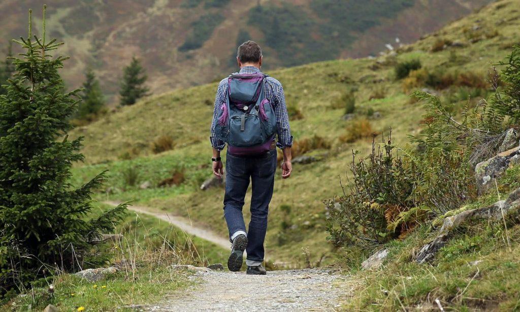 Rutas de senderismo para disfrutar y conocer Utiel-Requena Vol. III 0