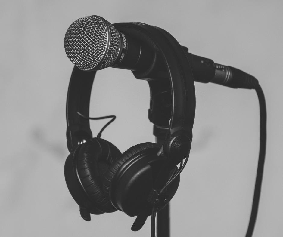 5 podcast para aprender sobre vino que merece la pena escuchar 0