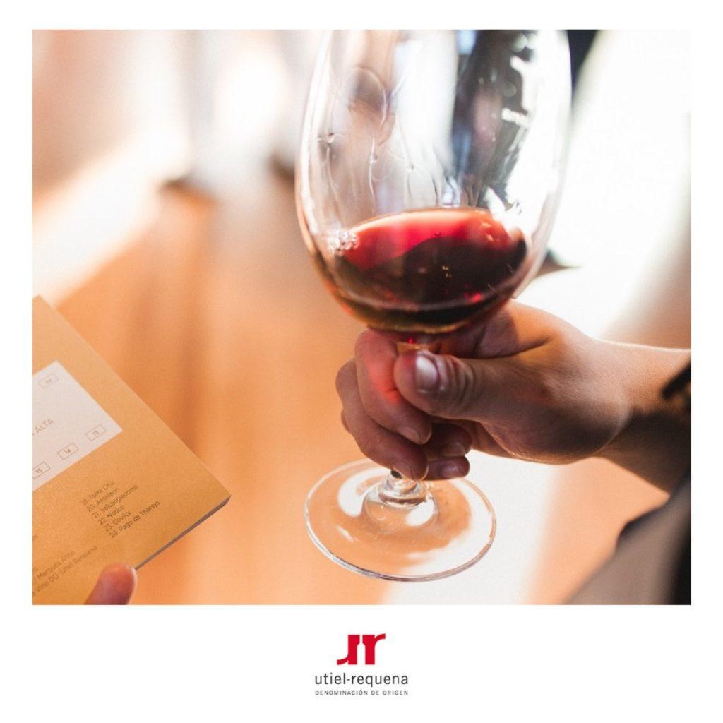3 consejos prácticos para almacenar, de forma correcta, el vino y lograr que se conserven durante más tiempo 0