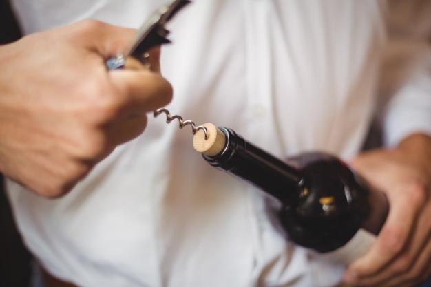 6 propósitos de año nuevo para wine lovers 0