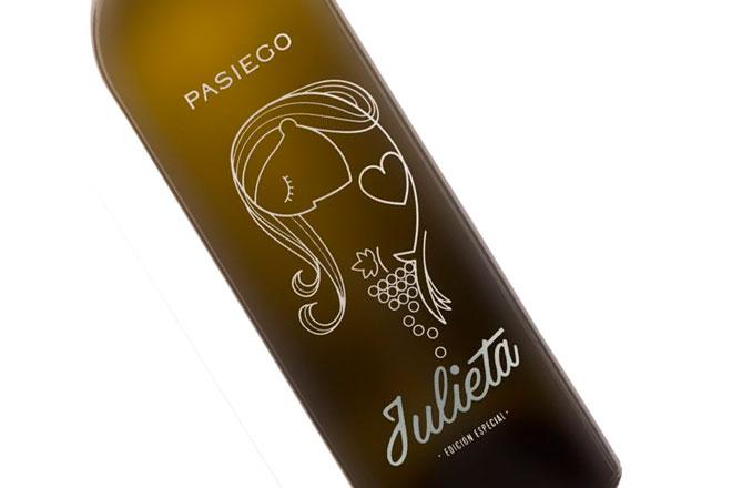 La Guía Peñín otorga máxima valoración a 50 vinos de la DO Utiel-Requena 2