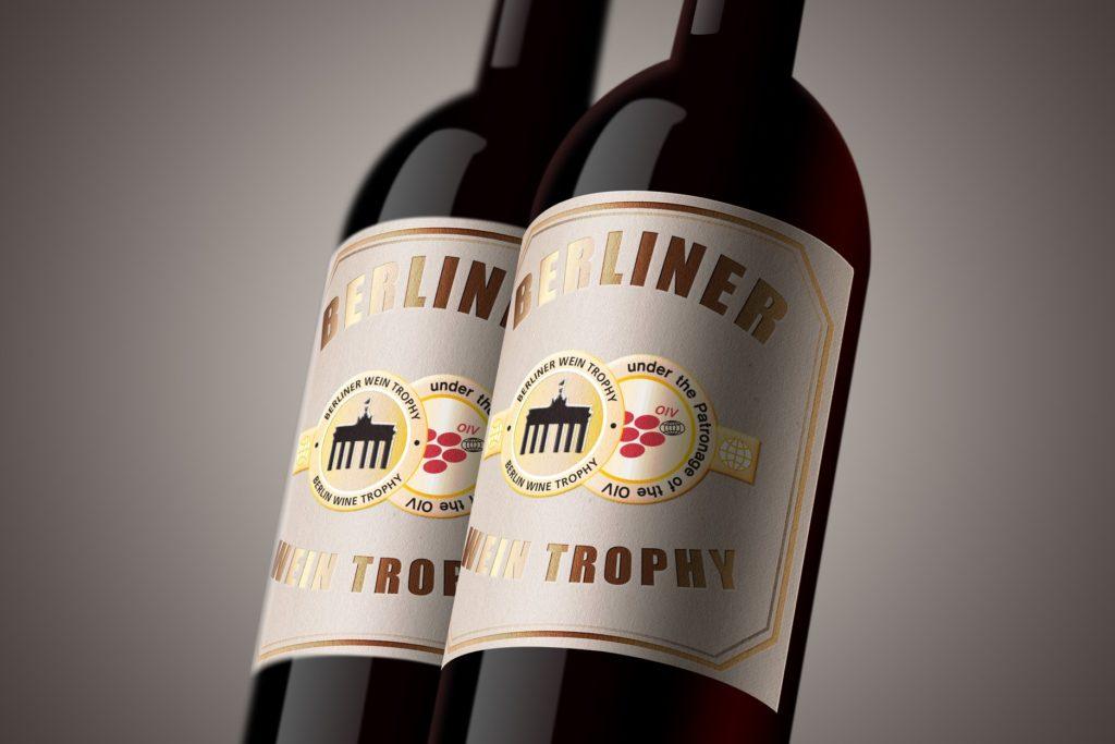 19 vinos de DO Utiel-Requena premiados con medalla de oro en el Berliner Wine Trophy 2