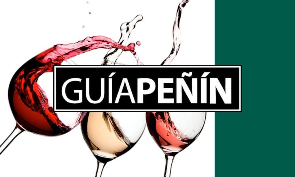 La Guía Peñín otorga máxima valoración a 50 vinos de la DO Utiel-Requena 0