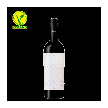 Los Bacchus 2021 premian 3 vinos de la DO Utiel-Requena 1