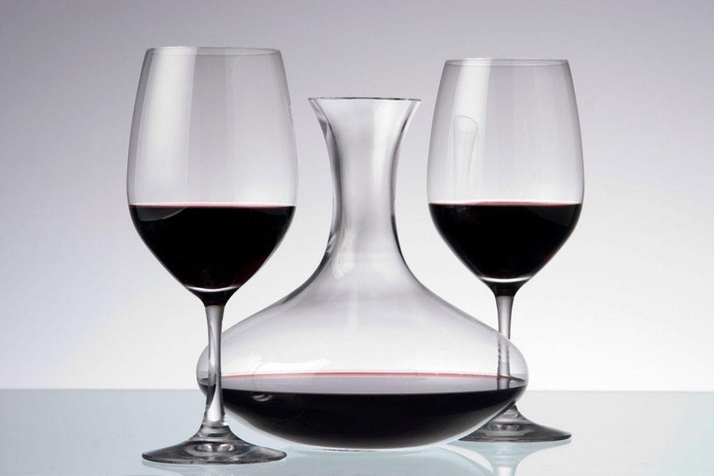 Los Bacchus 2021 premian 3 vinos de la DO Utiel-Requena 0