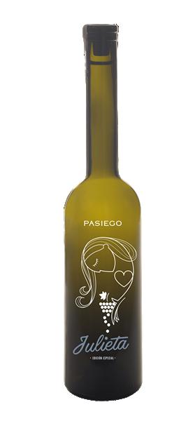 39 medallas Decanter 2021 para los vinos de la Denominación de Origen Utiel-Requena 1