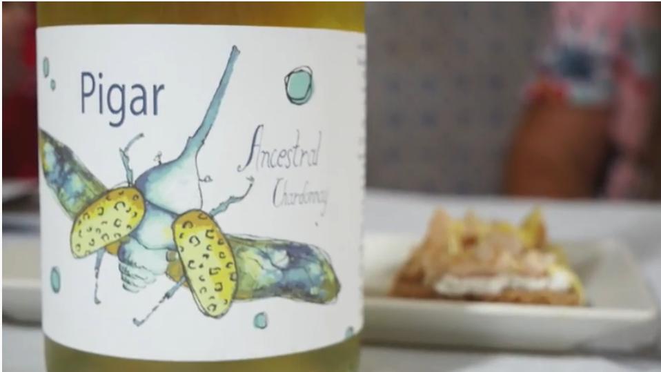 Nuevos maridajes de vinos de la DO Utiel-Requena con platos de aves y pescado 0
