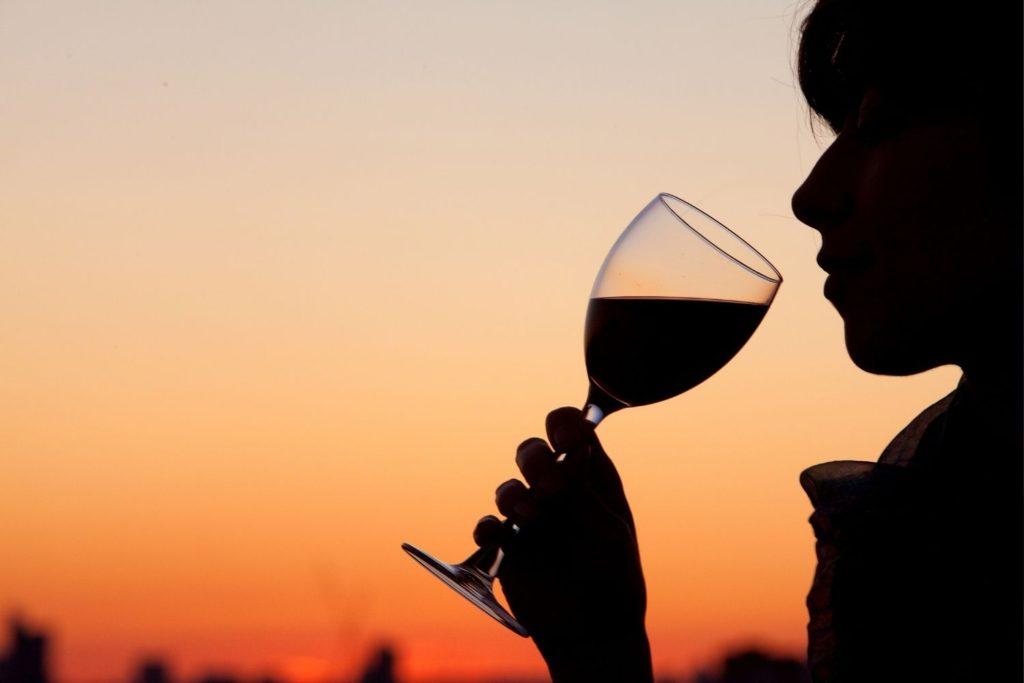 El consumo de vino en España crece por cuarto mes consecutivo tras la pandemia 0